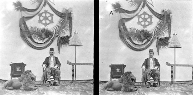 collectie_tropenmuseum_portret_van_r-r-a-_tjakraningrat_regent_van_bangkalan_tmnr_10001734