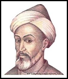 MirSyedAliHamdani