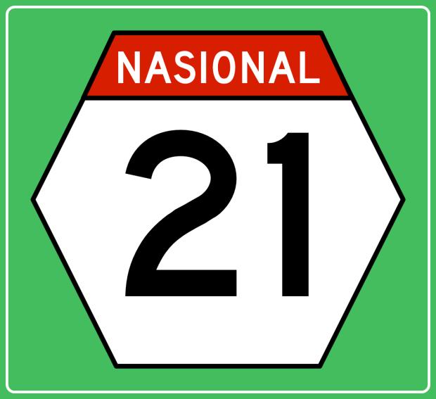 Nasional21
