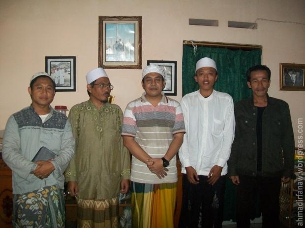 ahmadirfanaw